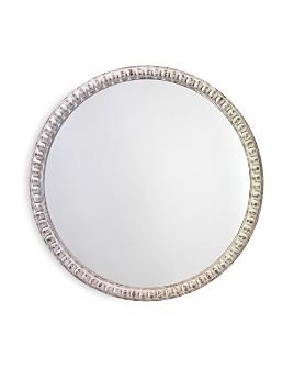 Jamie Young - Audrey Beaded Mirror