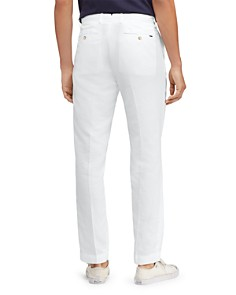 Polo Ralph Lauren - Newport Classic Fit Pants
