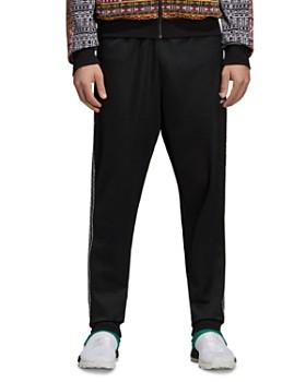 adidas Originals - x Pharrell Williams Solar Track Pants