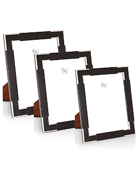 SV Casa - Urban Black Frame Collection