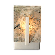 Jamie Young - Halo Wall Sconce