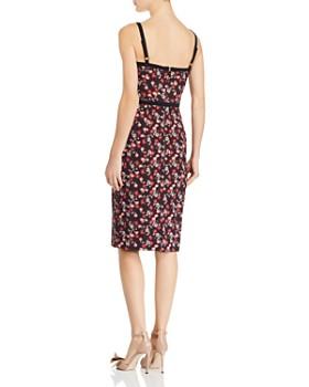 9c8ffe1819 Women s Dresses  Shop Designer Dresses   Gowns - Bloomingdale s