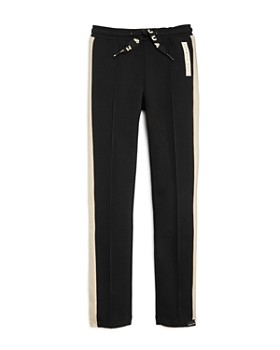 Scotch R'Belle - Club Nomad Girls' Tuxedo Sweatpants - Little Kid, Big Kid