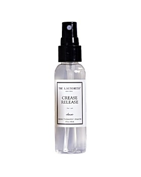 The Laundress - The Laundress Crease Release 2 oz.