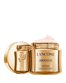 Lancôme - Absolue Revitalizing & Brightening Rich Cream
