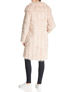 Unreal Fur - Esperanza Faux Fur Coat