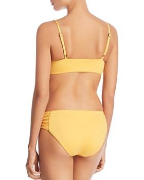 Soluna - Color Run Bikini Bottom