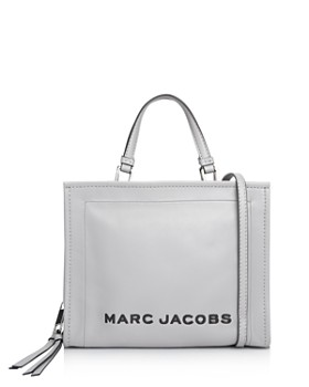 0aa24f9741c8 MARC JACOBS Gray Best Selling Designer Handbags for Women ...