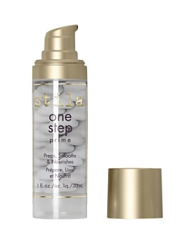 Stila - One Step Prime Preps, Smooths & Nourishes