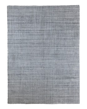 Solo Rugs - Cooper Handmade Area Rug Collection