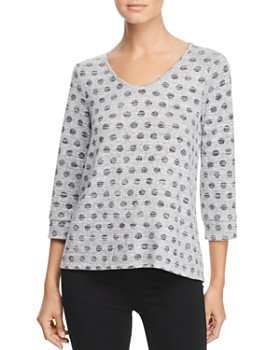 14d92fd741914c Cupio Women's Designer Tops, Shirts & Blouses on Sale - Bloomingdale's