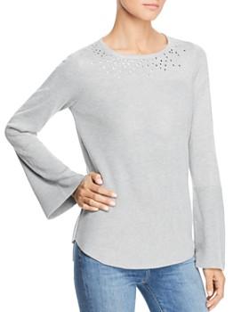 47041616c Women's Designer Sweaters & Cardigans on Sale - Bloomingdale's