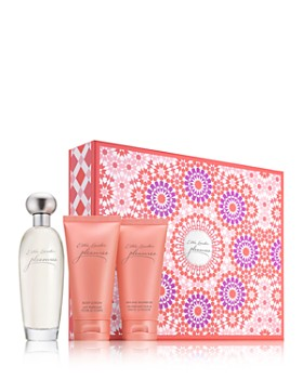 Estée Lauder - Pleasures Gift Set ($132 value)