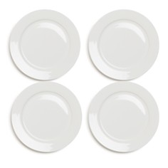 Hudson Park Collection - Round Rim Salad Plate, Set of 4 - 100% Exclusive