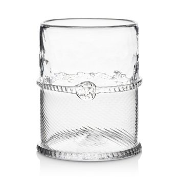 Juliska - Graham Double Old Fashioned Glass