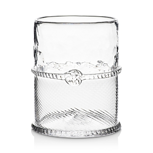 Juliska Graham Double Old Fashioned Glass-Home