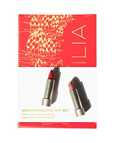 ILIA - Modern Romance Tinted Lip Conditioner Duo