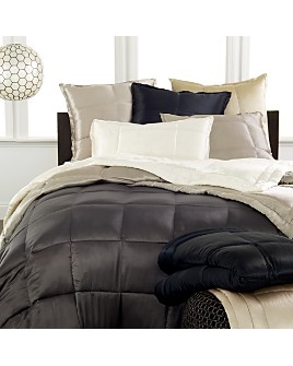 Donna Karan - Silk Quilt Collection