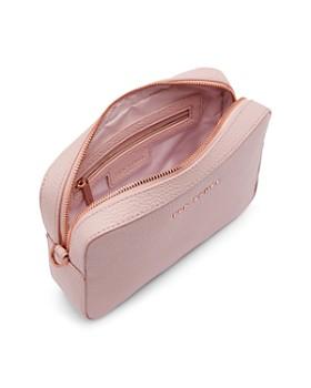 5ba802d8a11d ... Ted Baker - Saphire Soft Leather Camera Bag