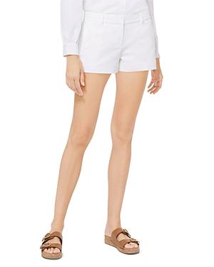 Michael Michael Kors Mini Shorts