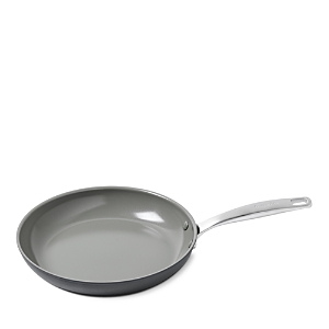 GreenPan Chatham 12 Ceramic Nonstick Open Frypan