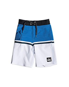 80f069156a Quiksilver - Boys' Highline Division Board Shorts - Little Kid ...