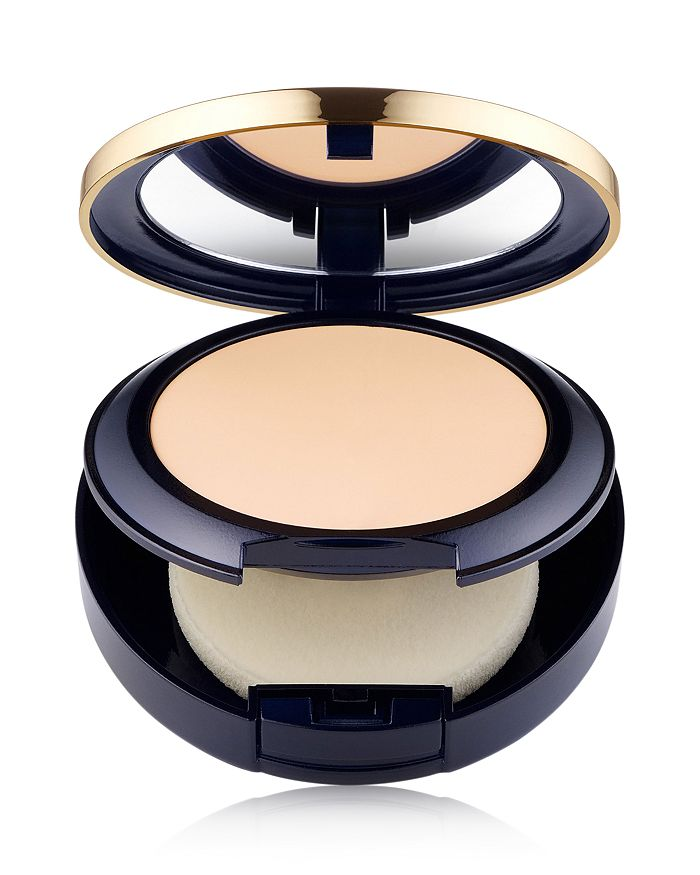 Estée Lauder - Double Wear Stay in Place Matte Powder Foundation