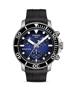Tissot - T-Sport Watch, 45.5mm
