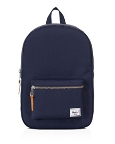 Herschel Supply Co. - Settlement Mid Volume Backpack