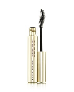 Kevyn Aucoin - The Expert Mascara Mini