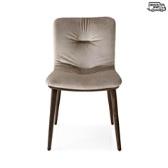 Calligaris - Annie Soft Side Chair