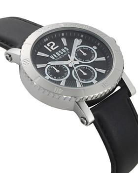 01e6ffd4d3 Versace Watch - Bloomingdale's