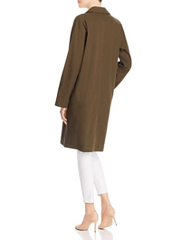 Lafayette 148 New York - Joellen Lightweight Coat