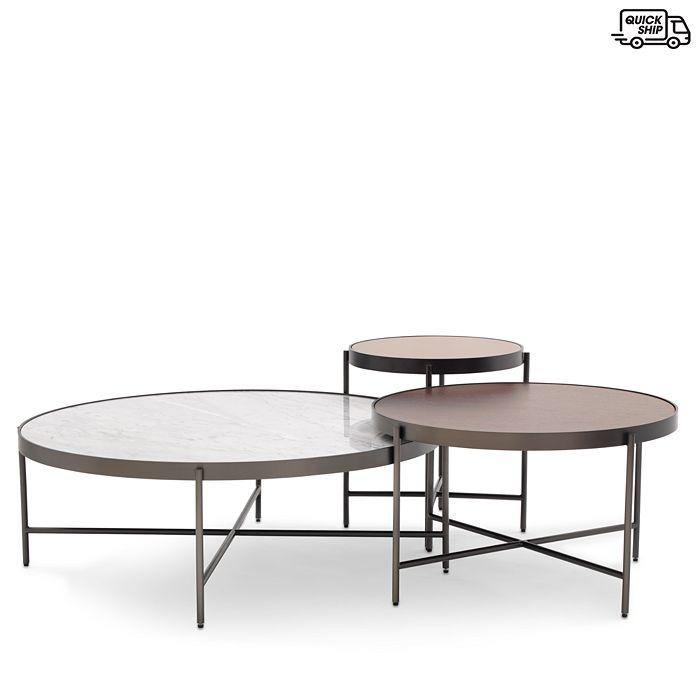 Turino Nesting Coffee Table