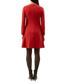 HOBBS LONDON - Natalia A-Line Dress
