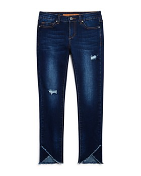 JOE'S - Girls' The Markie Fit Mid Rise Jeans - Big Kid