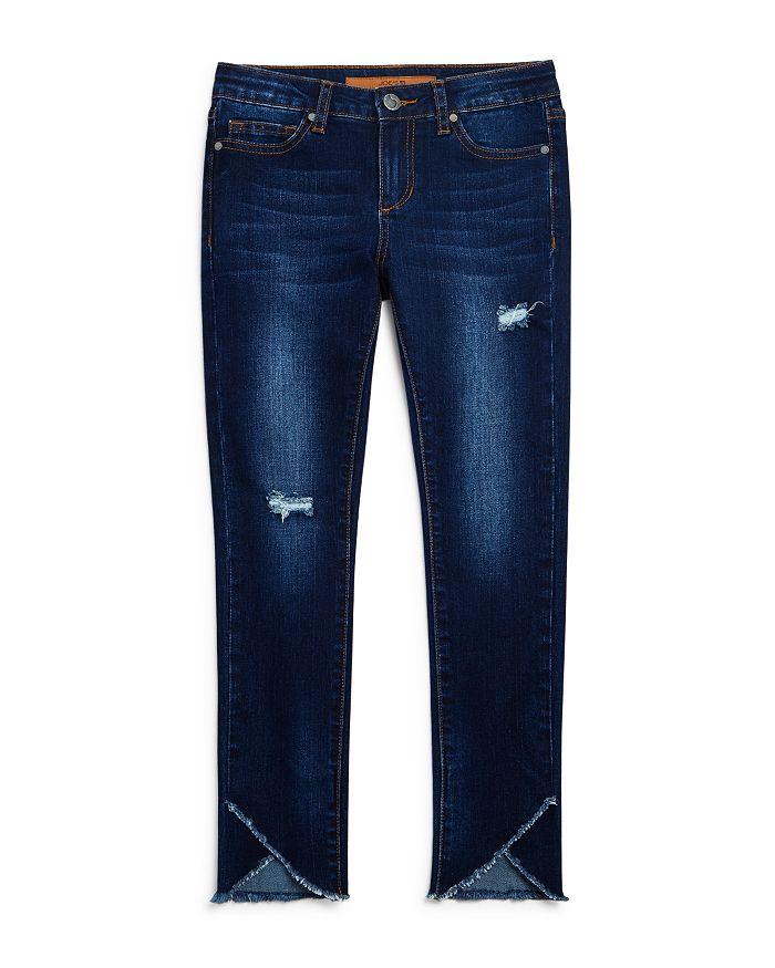 JOE'S - Girls' The Markie Fit Mid Rise Jeans - Big Kid