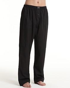 Polo Ralph Lauren Pajama Pant - Bloomingdale's_0