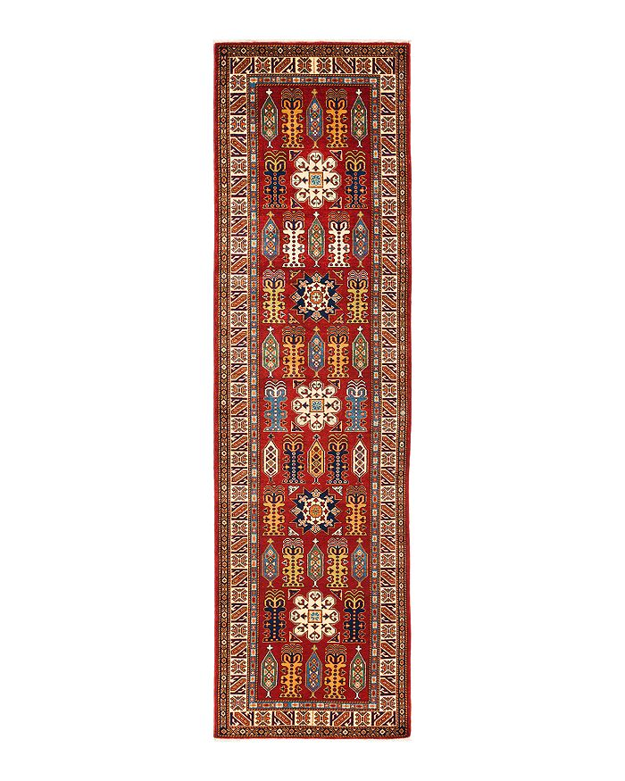 Bloomingdale S Solo Rugs Shirvan