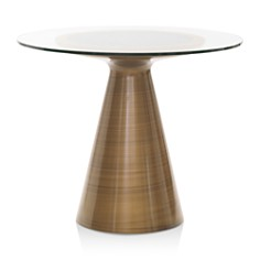 "Mitchell Gold Bob Williams - Addie 36"" Round Dining Table"