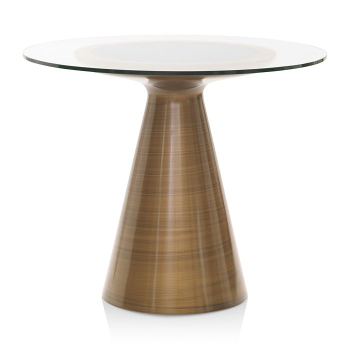 Ad 36 Round Dining Table