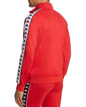 KAPPA - Banda Anniston Track Jacket