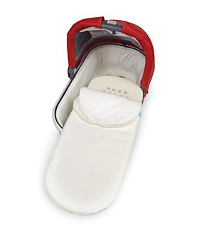 UPPAbaby - Bassinet Mattress Cover