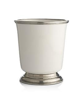 Arte Italica - Tuscan Ice Bucket