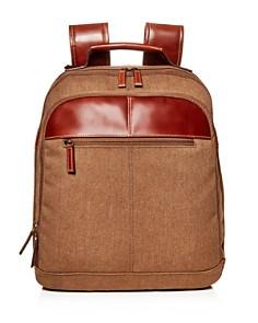 BOCONI - Bryant LTE City Backpack