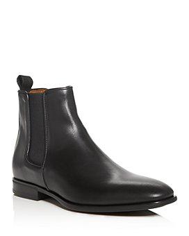 Aquatalia - Men's Adrian Weatherproof Leather Boots