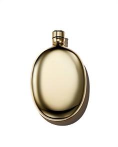 Odeme - Flask
