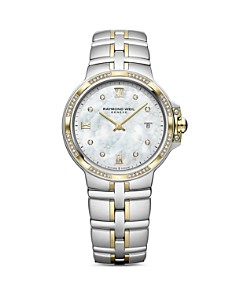 Raymond Weil - Parsifal Watch, 30mm