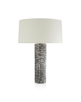 Table Lamps Bloomingdale S