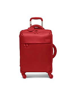 Lipault - Paris - Original Plume Luggage Collection